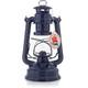 Feuerhand Hurricane 276 Lantern Blue